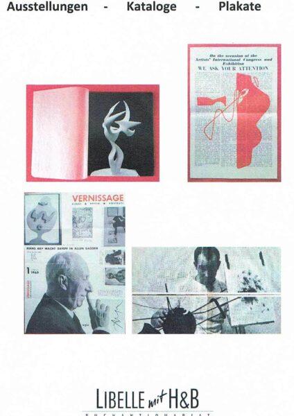 Ausstellungen Cover Web