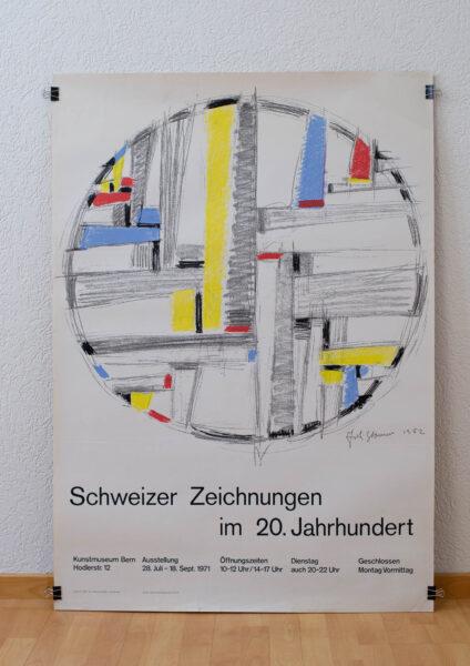 Plakat 32364
