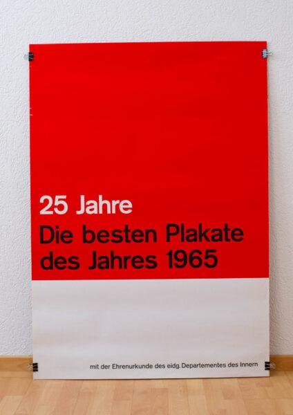 Plakat 32366