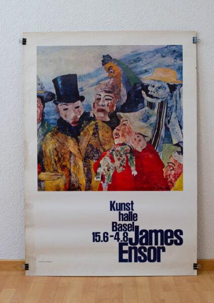 Plakat 32369