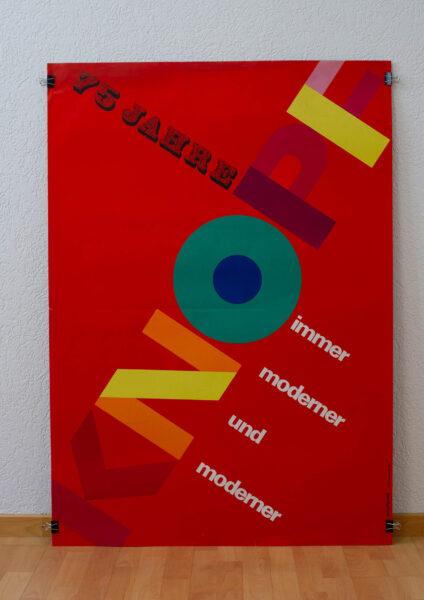 Plakat 32380