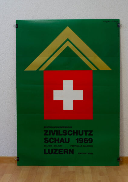 Plakat 32406
