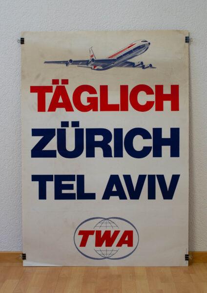 Plakat 32411