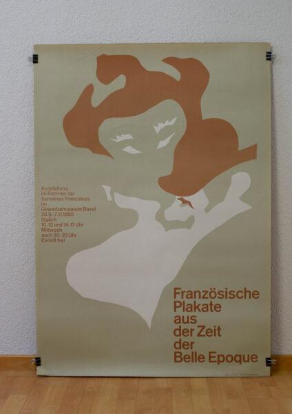 Plakat 32414