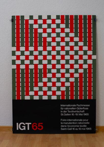 Plakat 32416