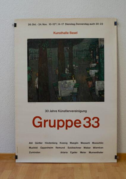 Plakat 32417