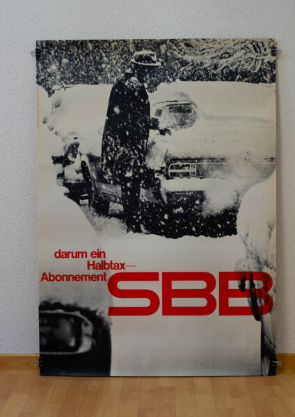 Plakat 32422