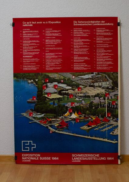 Plakat 32466