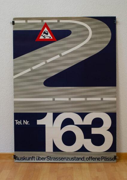 Plakat 32480