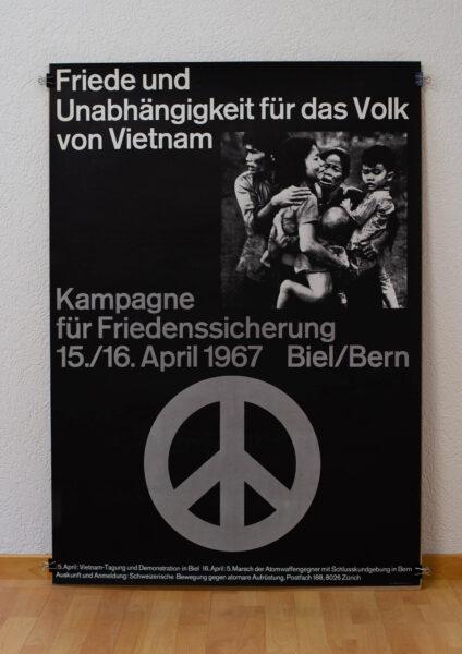 Plakat 32602