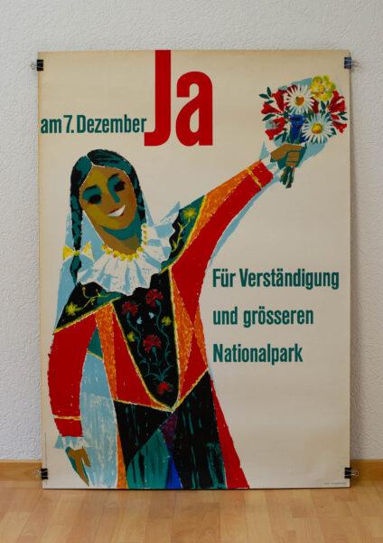Plakat 32623