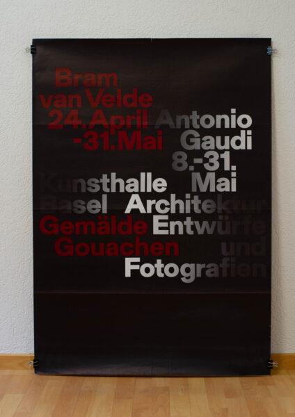 Plakat 32630