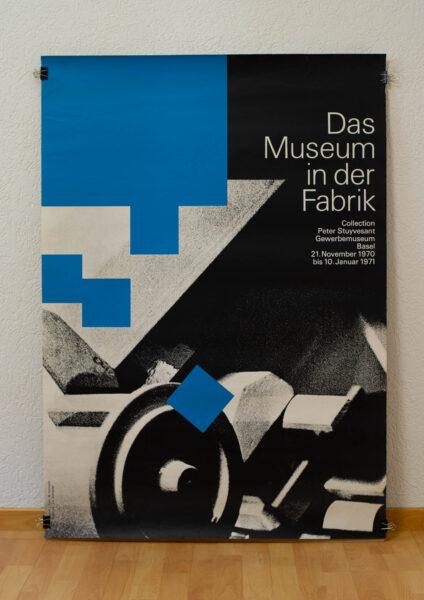 Plakat 32659
