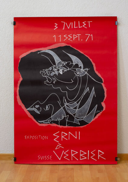 Plakat 32830