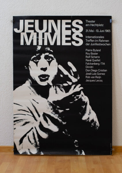 Plakat 32840