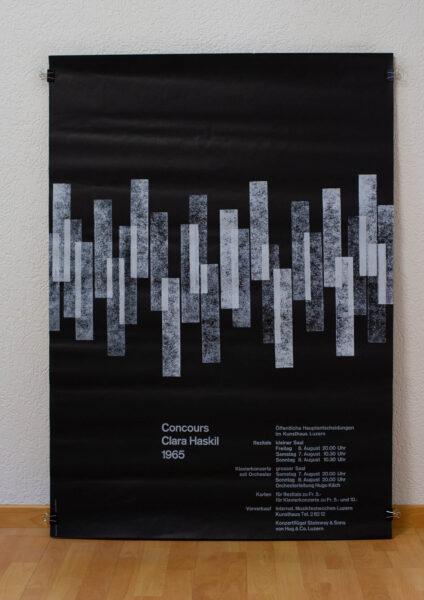 Plakat 32997