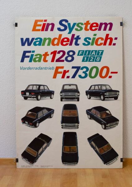 Plakat 33002