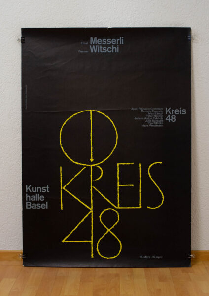 Plakat 33030