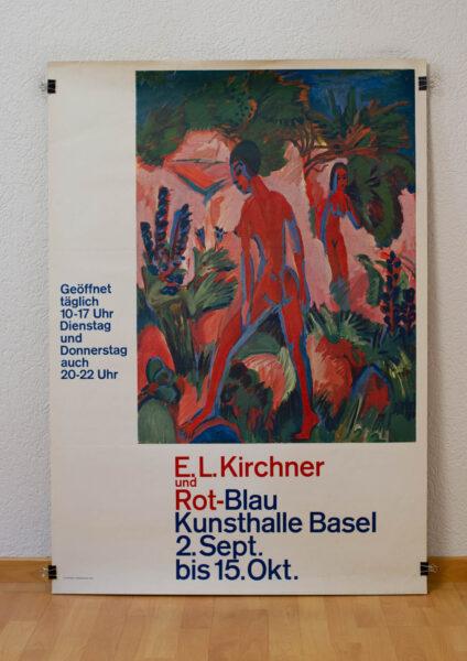 Plakat 33031
