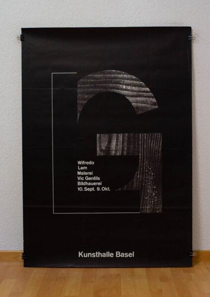 Plakat 33033