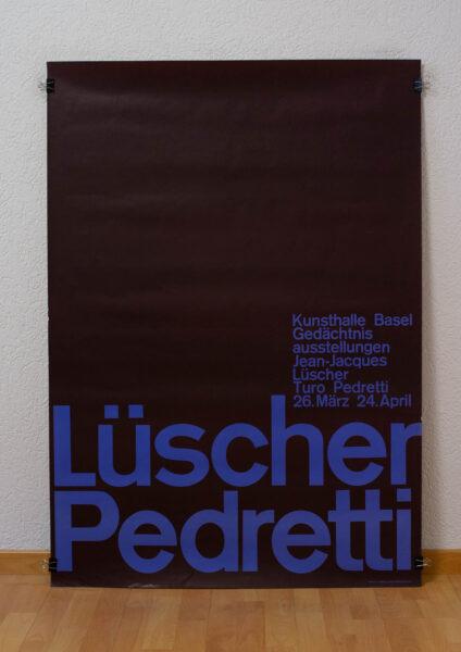 Plakat 33034