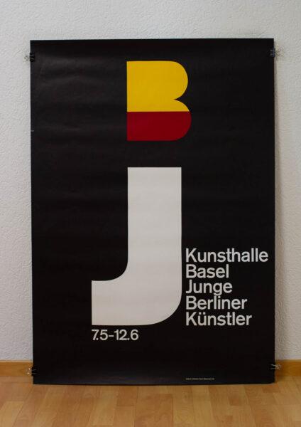 Plakat 33038