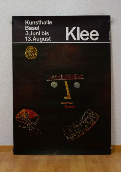Plakat 33039