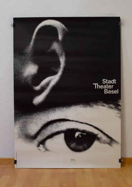 Plakat 33043