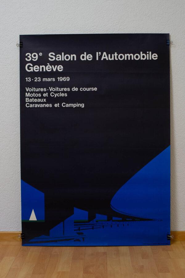 Plakat 32451