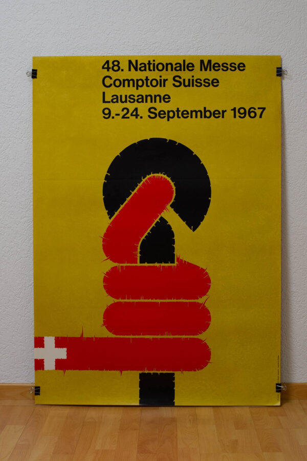 Plakat 32464