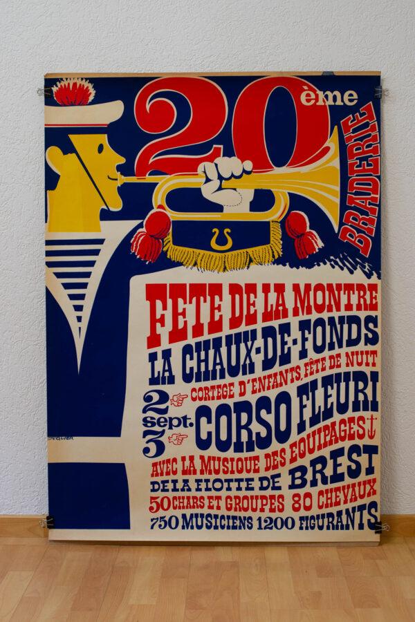 Plakat 32474