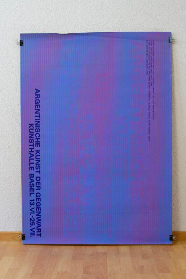 Plakat 32639