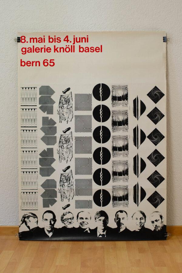 Plakat 32681