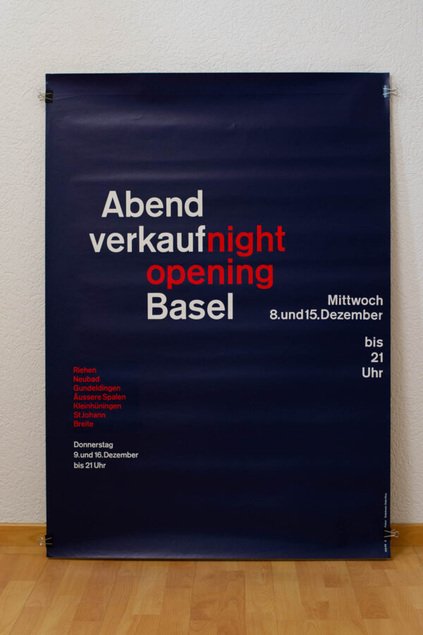 Plakat 32735