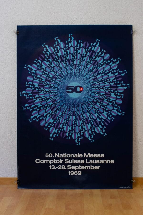 Plakat 32967