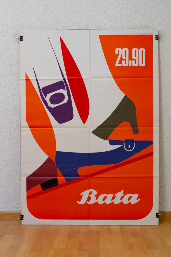 Plakat 33001